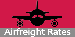 Airfreight-Button