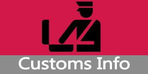 Customs-Button